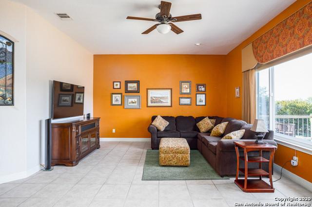 Off Market | 25607 SINGING RAIN  San Antonio, TX 78260 8