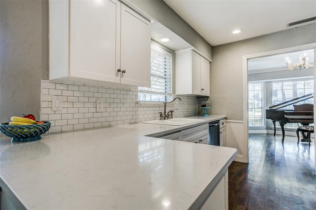 Active Kick Out | 5812 Hunter Trail Colleyville, TX 76034 12