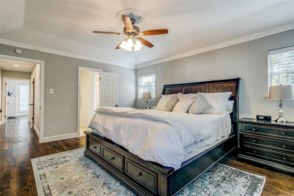 Active Kick Out | 5812 Hunter Trail Colleyville, TX 76034 19