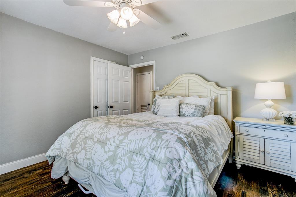 Active Kick Out | 5812 Hunter Trail Colleyville, TX 76034 23