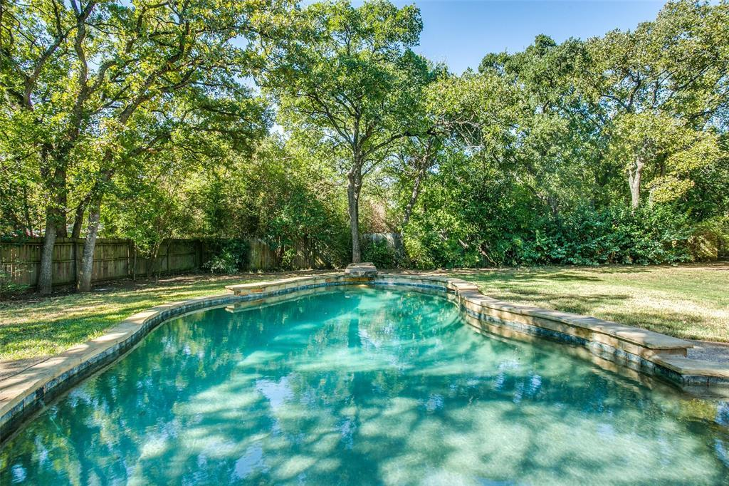 Active Kick Out | 5812 Hunter Trail Colleyville, TX 76034 29
