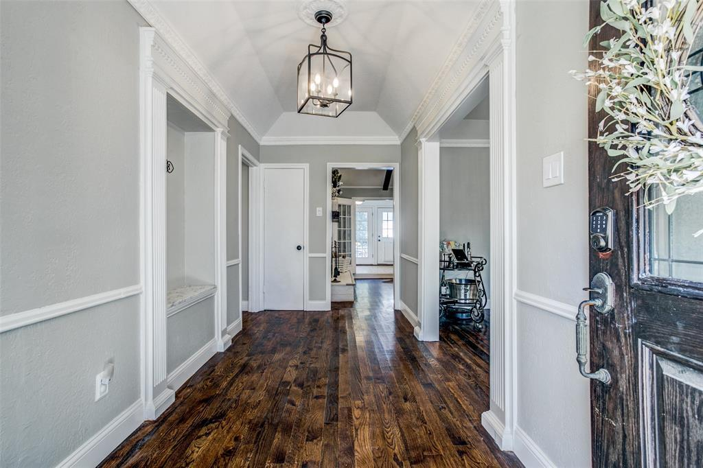 Active Kick Out | 5812 Hunter Trail Colleyville, TX 76034 4