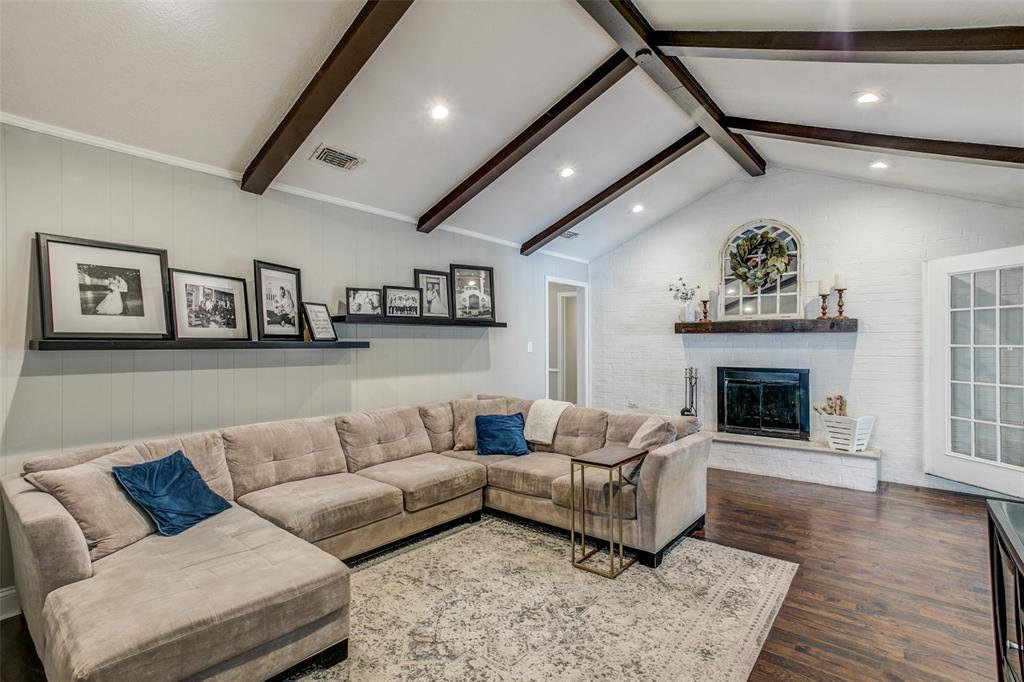 Active Kick Out | 5812 Hunter Trail Colleyville, TX 76034 7