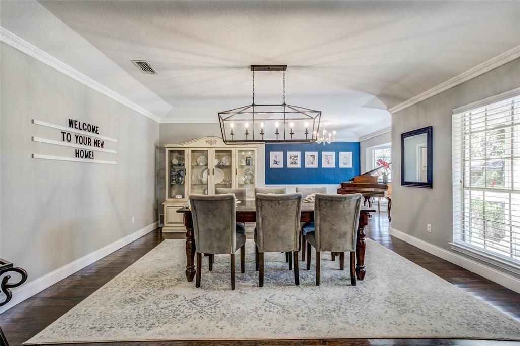 Active Kick Out | 5812 Hunter Trail Colleyville, TX 76034 8
