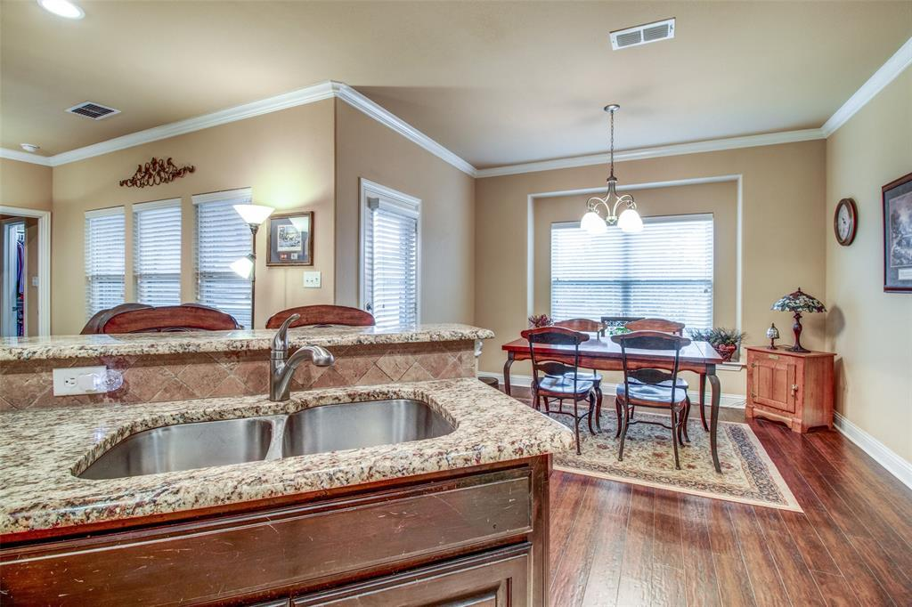 Sold Property | 2013 Maxwell Court Aubrey, TX 76227 11