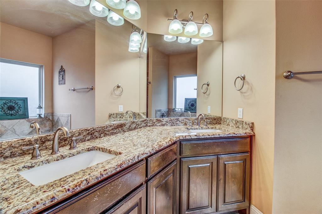 Sold Property | 2013 Maxwell Court Aubrey, TX 76227 15