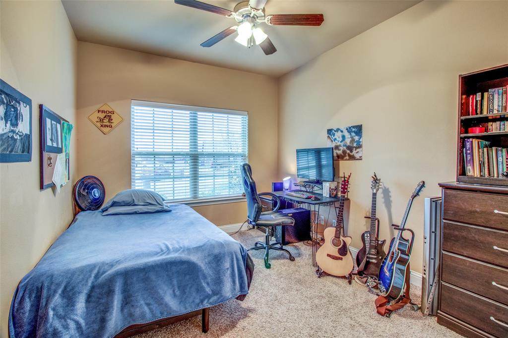 Sold Property | 2013 Maxwell Court Aubrey, TX 76227 17