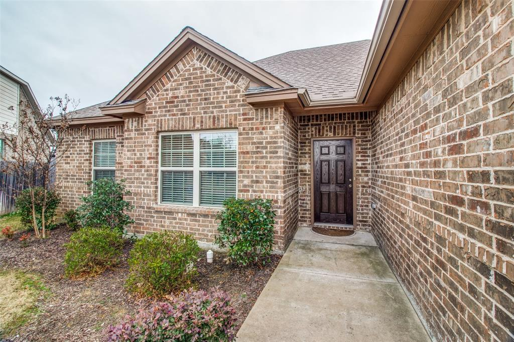 Sold Property | 2013 Maxwell Court Aubrey, TX 76227 3