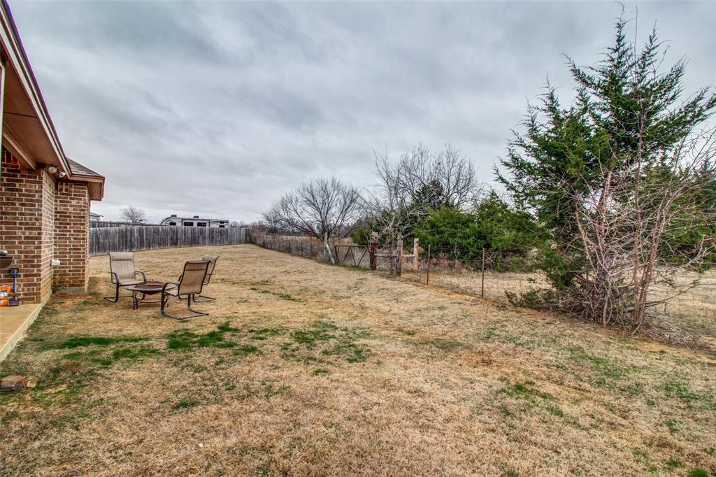 Sold Property | 2013 Maxwell Court Aubrey, TX 76227 21