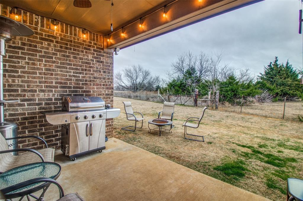 Sold Property | 2013 Maxwell Court Aubrey, TX 76227 22