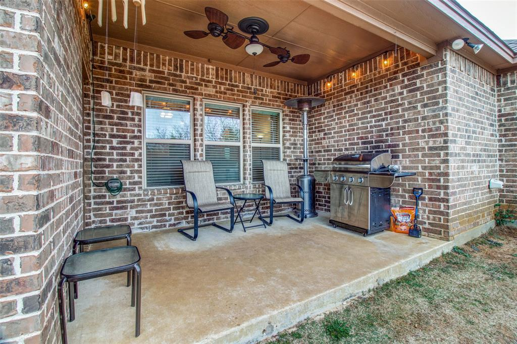 Sold Property | 2013 Maxwell Court Aubrey, TX 76227 23