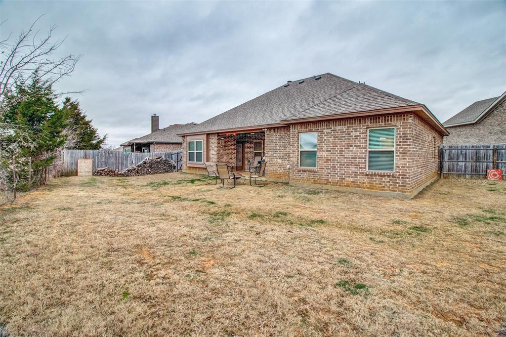 Sold Property | 2013 Maxwell Court Aubrey, TX 76227 24