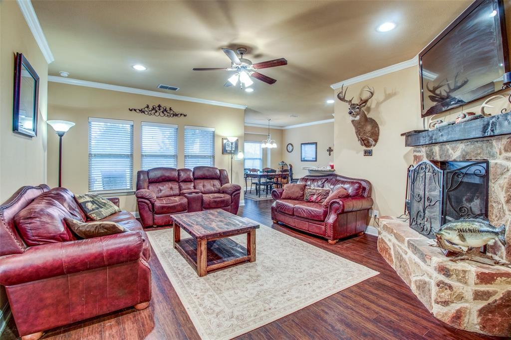 Sold Property | 2013 Maxwell Court Aubrey, TX 76227 5