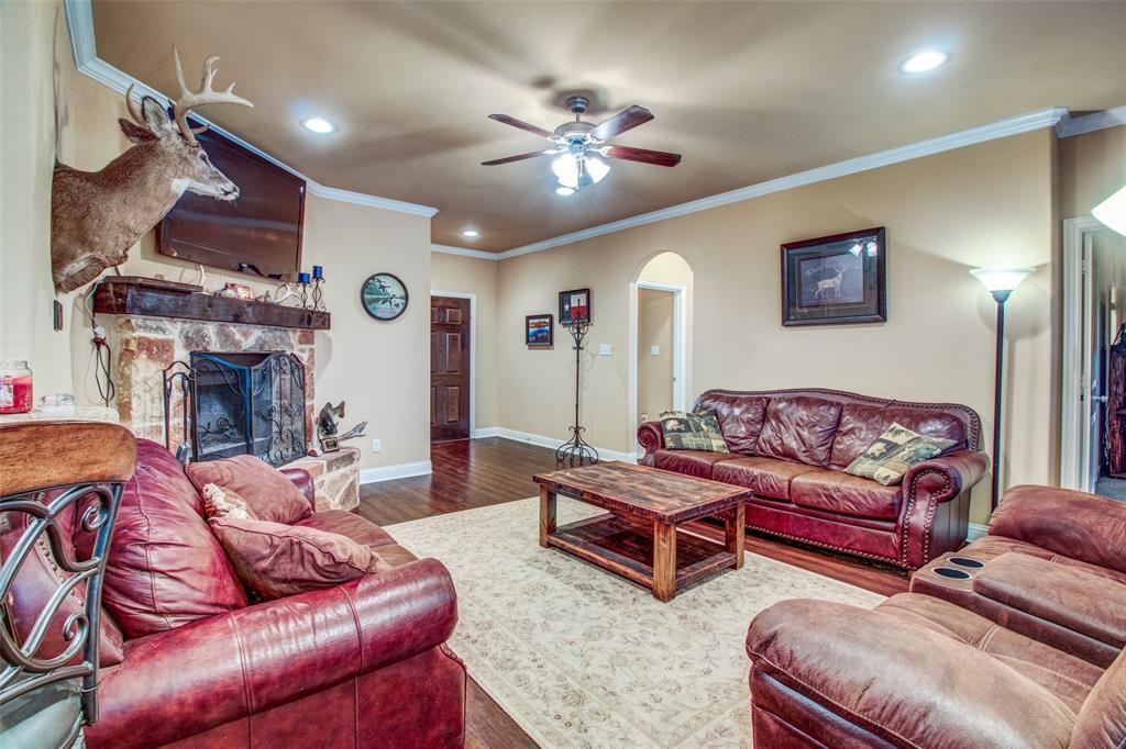 Sold Property | 2013 Maxwell Court Aubrey, TX 76227 7