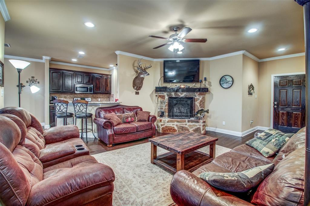 Sold Property | 2013 Maxwell Court Aubrey, TX 76227 8