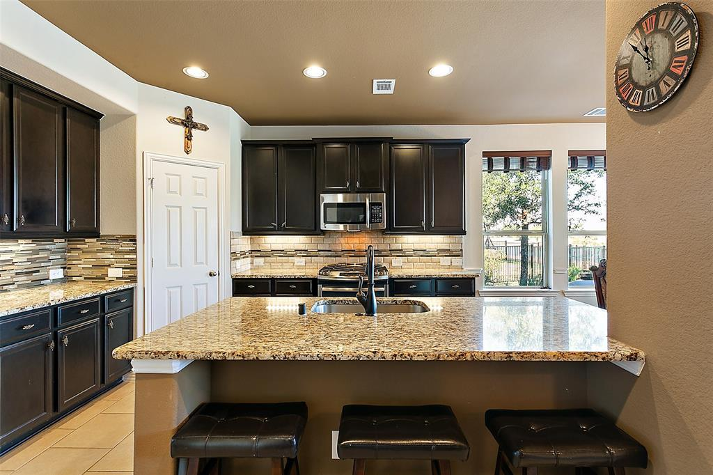 Active | 18422 W Willow Oak Bend Drive Cypress, TX 77433 11