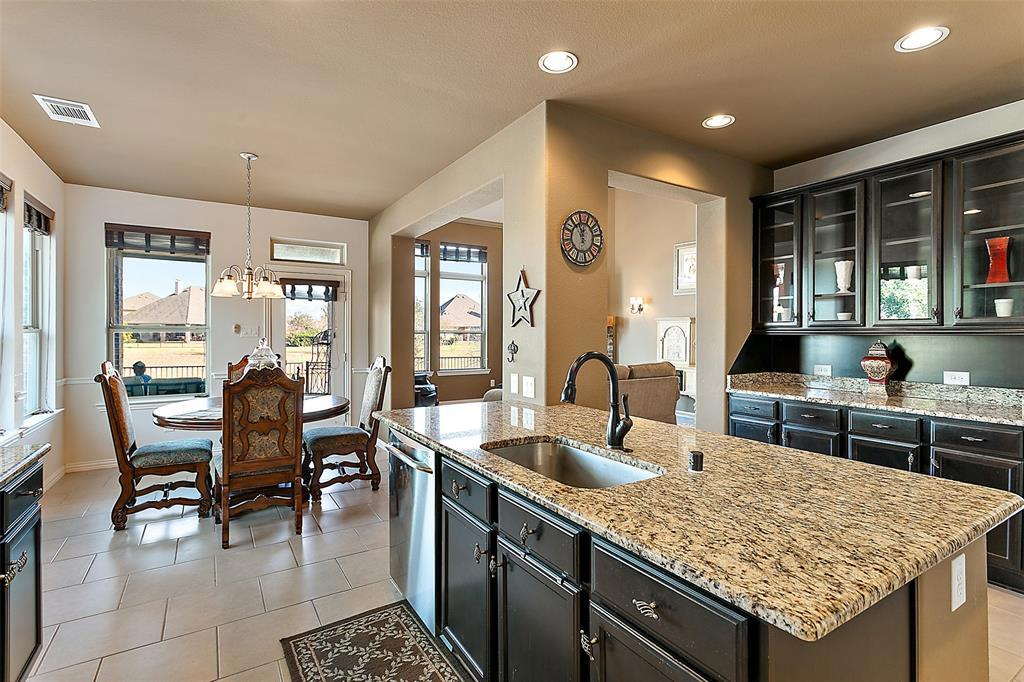 Active | 18422 W Willow Oak Bend Drive Cypress, TX 77433 12