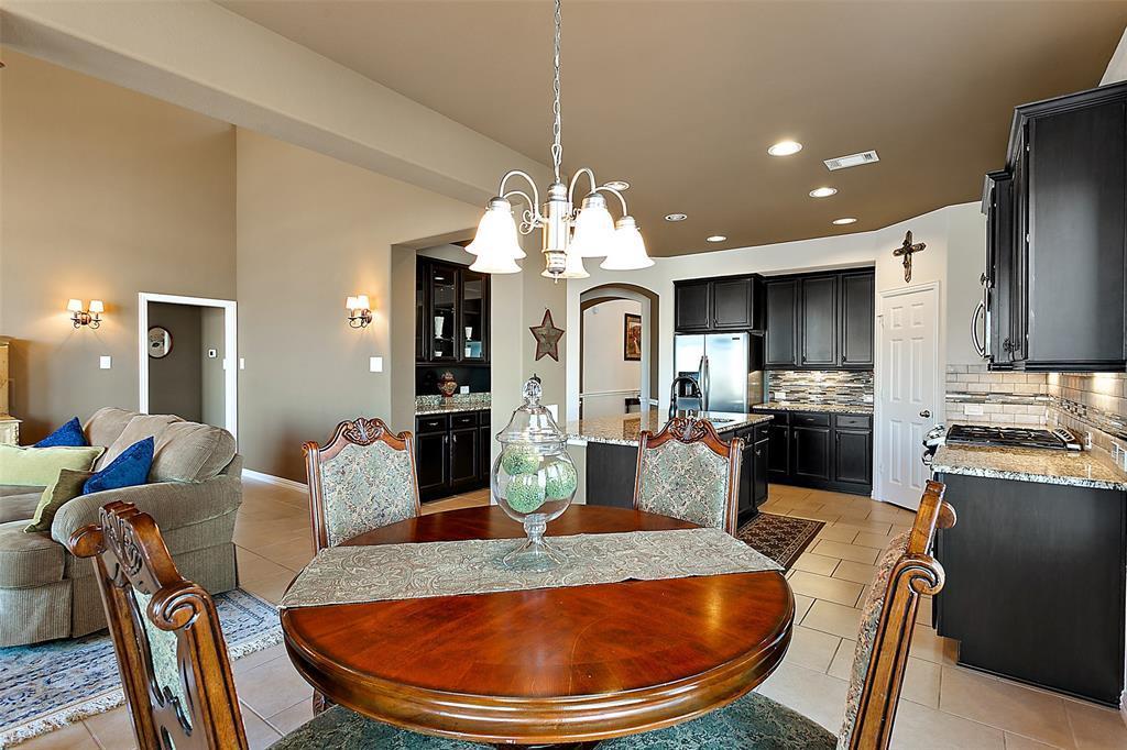Off Market | 18422 W Willow Oak Bend Drive Cypress, TX 77433 15