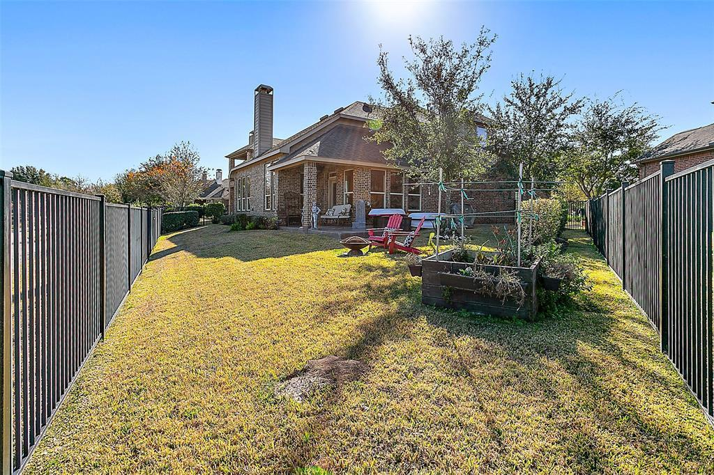 Active | 18422 W Willow Oak Bend Drive Cypress, TX 77433 34