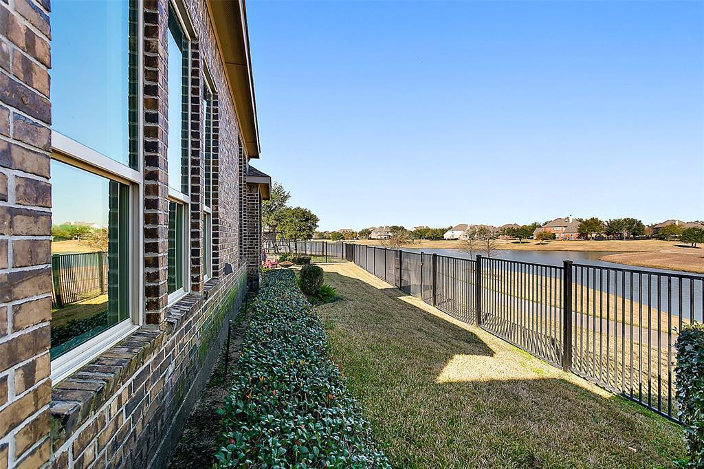 Active | 18422 W Willow Oak Bend Drive Cypress, TX 77433 36