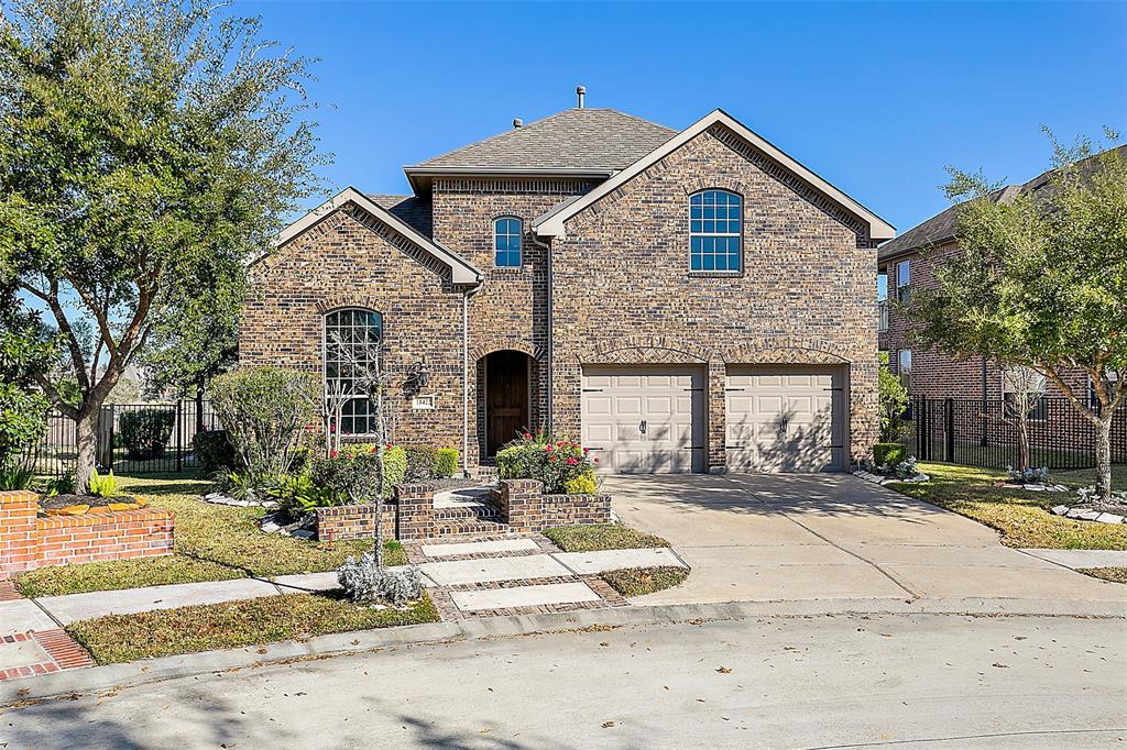 Active | 18422 W Willow Oak Bend Drive Cypress, TX 77433 37