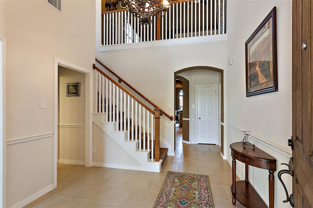 Off Market | 18422 W Willow Oak Bend Drive Cypress, TX 77433 8