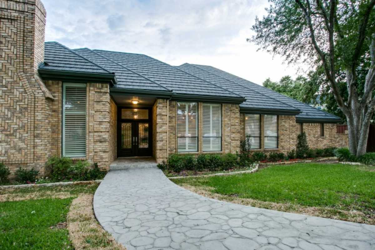 Sold Property | 200 Sewell Court Irving, TX 75038 0