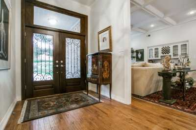 Sold Property | 200 Sewell Court Irving, TX 75038 1
