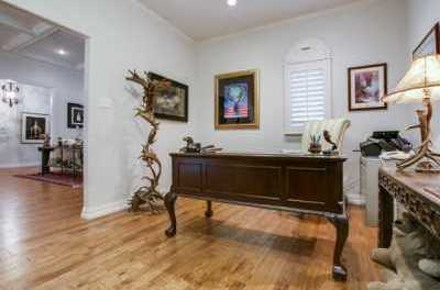 Sold Property | 200 Sewell Court Irving, TX 75038 11
