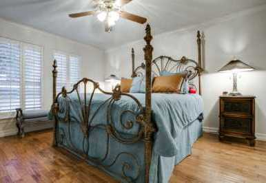 Sold Property | 200 Sewell Court Irving, TX 75038 16