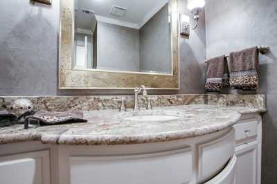 Sold Property | 200 Sewell Court Irving, TX 75038 17