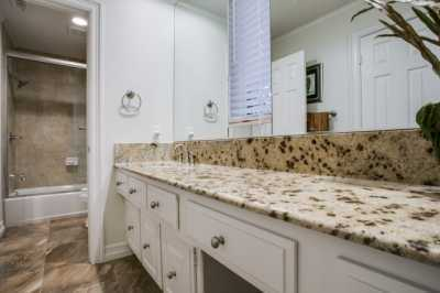 Sold Property | 200 Sewell Court Irving, TX 75038 19