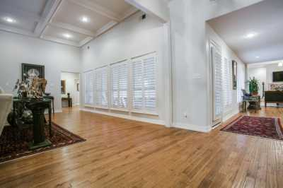 Sold Property | 200 Sewell Court Irving, TX 75038 2