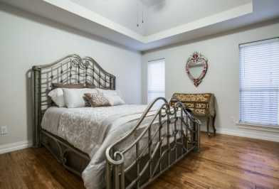 Sold Property | 200 Sewell Court Irving, TX 75038 20