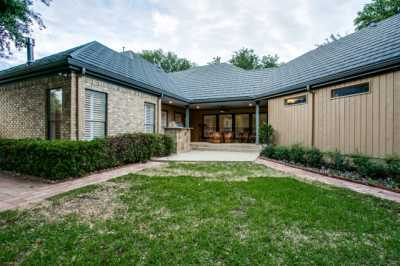Sold Property | 200 Sewell Court Irving, TX 75038 22