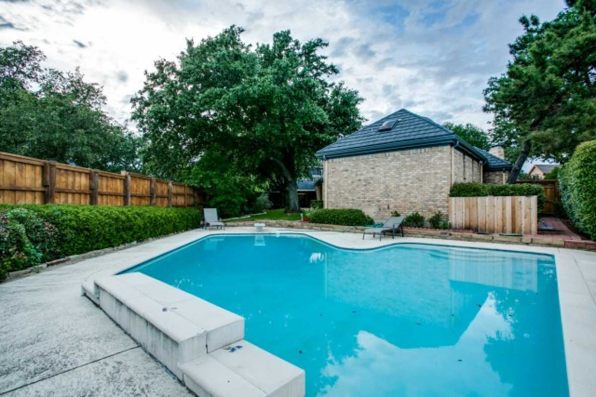 Sold Property | 200 Sewell Court Irving, TX 75038 23