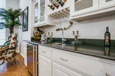 Sold Property | 200 Sewell Court Irving, TX 75038 5