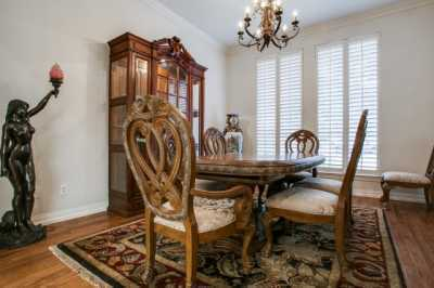 Sold Property | 200 Sewell Court Irving, TX 75038 6