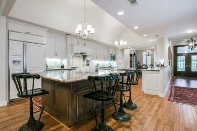 Sold Property | 200 Sewell Court Irving, TX 75038 7