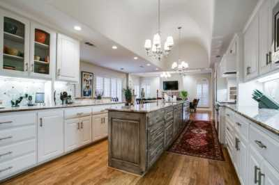 Sold Property | 200 Sewell Court Irving, TX 75038 8