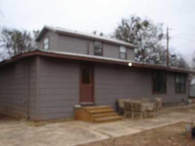 Sold Property | 245 High Top  Brownwood, Texas 76801 8