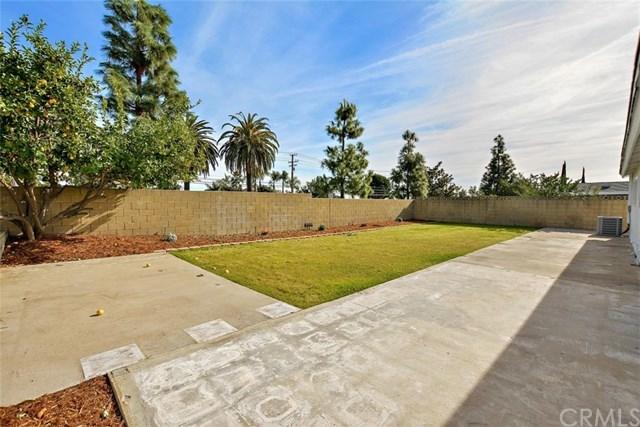 Closed   6957 Mesada Street Rancho Cucamonga, CA 91701 19