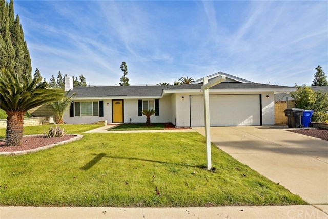 Closed   6957 Mesada Street Rancho Cucamonga, CA 91701 24