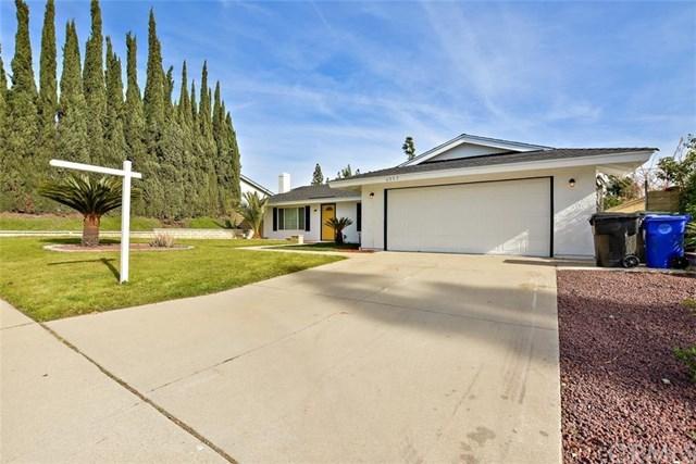 Closed   6957 Mesada Street Rancho Cucamonga, CA 91701 25
