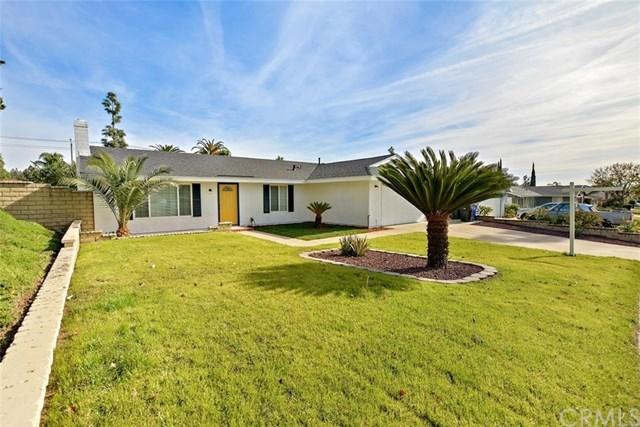 Closed   6957 Mesada Street Rancho Cucamonga, CA 91701 26