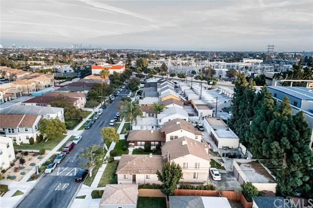 Active | 5988 Guthrie  Avenue Los Angeles, CA 90034 3