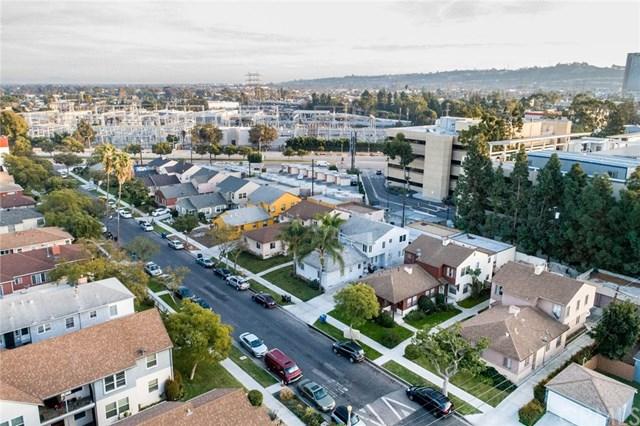 Active | 5988 Guthrie  Avenue Los Angeles, CA 90034 4