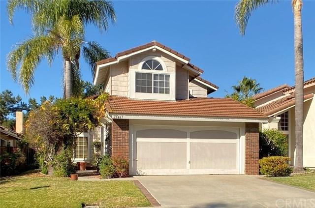 Closed | 28461 Rancho de Linda  Laguna Niguel, CA 92677 0