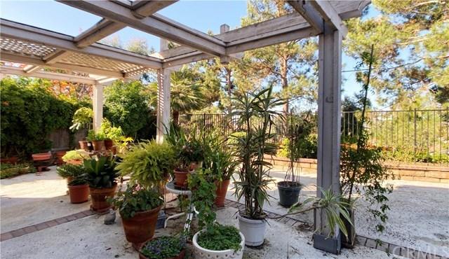 Closed | 28461 Rancho de Linda  Laguna Niguel, CA 92677 12