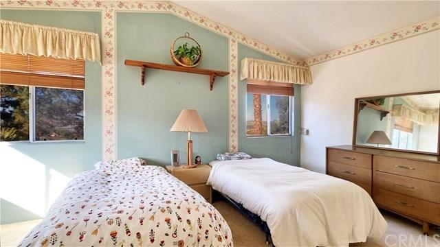 Closed | 28461 Rancho de Linda  Laguna Niguel, CA 92677 18
